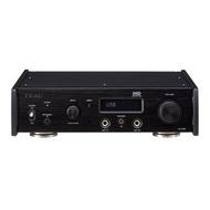 TEAC  UD - 505 USB 前級/DAC / 耳擴