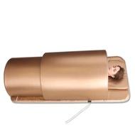 (全新奢華版/終身保固/現貨/免運/刷卡)遠紅外線 太空艙 spa美容 養生艙 日式 保養 汗蒸艙