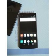 【二手】LG V10(4/64GB)5.