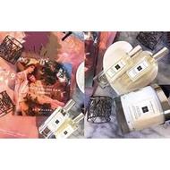 Jo Malone 九月新香水英國橡樹與紅醋栗、英國橡樹與榛果組合 30ml