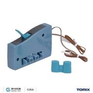 TOMIX 5533 控制器 通用開關盒 N