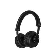 Onikuma B10 HD Stereo Music Headset Headphones with Built-in Microphone Bluetooth Wireless Headset E