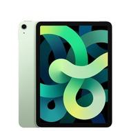 【快速出貨】Apple iPad Air 4平板電腦 綠色 (10.9吋/64GB/WiFi)