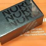 旺角熱賣點 未拆封*100%全新 One plus nord 8+128/12+256GB 灰黑藍 /ONEPLUS 8t 一...