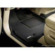Mazda 3D 神爪 CX3 / CX 5/CX7 4D matt 卡固立體 專用腳墊 各種車系歡迎詢問,超優惠中。