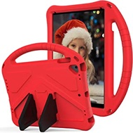 Handle Case for iPad Air (9.7'') / iPad Air 2 (9.7'') / iPad Pro 9.7,Anti Slip Foam Stand Case Child-Friendly Protective Case for iPad Air (9.7'') / iPad Air 2 / iPad Pro 9.7