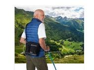 【氧氣機攜帶型】戴爾貝斯攜帶式氧氣濃縮機 網路不販售