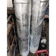[多元化風扇風鼓]全新鐵製風管固定1.2米長 8吋 10吋(耐熱風管)