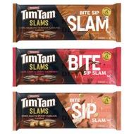 澳洲代購-(預購) Tim Tam 巧克力餅乾 最新口味
