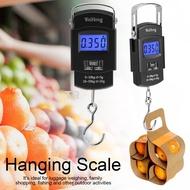 Timbangan Gantung Digital Scale 50kg