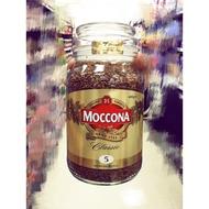 澳洲Moccona即溶咖啡