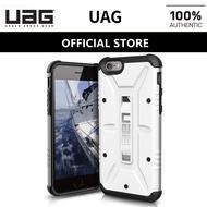 Original UAG Apple iPhone 8 / iPhone 7 / iPhone 6/6s / iPhone 8 Plus / 7 Plus / iPhone 6 / 6s Plus Pathfinder Series Case