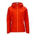 美國[Marmot]Women's Exum Ridge Jacket/女款機能外套.防風.透氣.防水/GORE-TEX