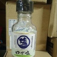日本今鹽屋佐兵衛柚子鹽調味鹽