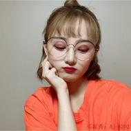 迪奧眼鏡 高清護目防藍光防輻射 情侶男女通用款 學生裝飾眼鏡無度數 Dior平光鏡電腦鏡 逛街旅行超讚 可當光學鏡框