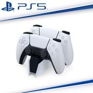 SONY PS5原廠 DualSense雙手把充電座-CFI-ZDS1T [現貨]
