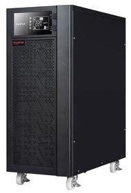Shante 3C10KS UPS uninterruptible power supply 10KVA/9KW three-in, single-out online External Battery