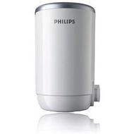 飛利浦 水龍頭型淨水器 專用濾心 WP3922 (適用WP3811/WP3812/WP3834/WP3837)