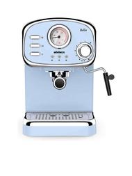 MINIMEX เครื่องชงกาแฟ Bella - เครื่องทำกาแฟ เครื่องชงกาแฟสด เครื่องชงกาแฟแคปซูล กาแฟแคปซูล แคปซูลกาแฟ เครื่องทำกาแฟสด หม้อต้มกาแฟ กาแฟสด กาแฟลดน้ำหนัก กาแฟสดคั่วบด กาแฟลดความอ้วน mini auto capsule coffee machine starbuck