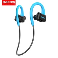 運動跑步無線藍芽耳機游泳防水耳塞式蘋果華為掛耳式雙耳p10