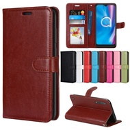 Phone cases Samsung Galaxy A51 5G Leather Case Flip cover Samsung A51 A 51 A515F Cover Luxury Magnetic A51 Wallet Cover