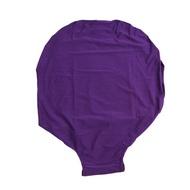 กระเป๋าเดินทางแบบหนาเคสกันกระแทกใช้กับ18 ~ 30นิ้ว,กระเป๋าเดินทางผ้ายืดยืด4สีอุปกรณ์เสริมการเดินทาง