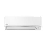 Panasonic 樂聲 變頻式分體式冷氣機 - CS-LS9WKA (1匹)