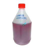 Engine Degreaser  / Alkaline Degreaser (Kemical) 1.6L