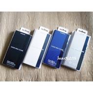 【公司貨-現貨】Samsung Galaxy Note10+ N975 6.8吋Clear View 原廠全透視感應皮套