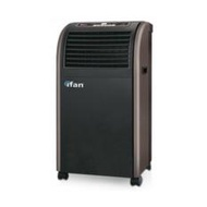 iFan Evaporative Air Cooler [iF7870]