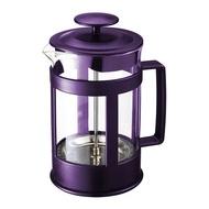妙管家高優質沖茶器800ml 不鏽鋼濾網泡茶壺 花茶壺 沖泡壺 中藥壺