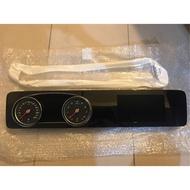 售 總代理 公里儀表 w213 Benz E200 E250 E300 指針式儀表 8.8吋螢幕