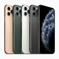 Apple iPhone 11 Pro Max 256GB / 6.5吋