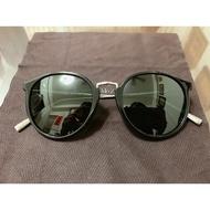 Ermenegildo Zegna 傑尼亞 品牌太陽眼鏡  型男眼鏡