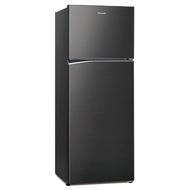 【Panasonic 國際牌】485公升雙門變頻冰箱(NR-B480TV-A星耀黑)