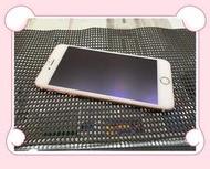 【西瓜通訊】高雄有店面 無盒裝9成新Apple iPhone 6S+ Plus 64GB粉色 5.5吋#4237