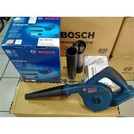 [工具喵] 空機 Bosch GBL 18V-120 鋰電鼓風機