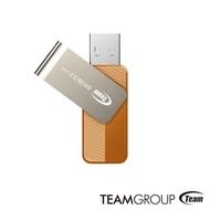 Team 十銓 64G Color Series C143 USB3.0 隨身碟