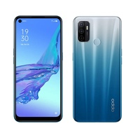 Oppo | A53 (64GB)