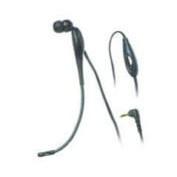 #12 耳麥,國際牌sony DR-EX150,適用於 行動電話 無線電話..等,封閉式耳機,原價1200,近全新