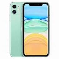 現貨 全新未拆封 Apple iphone11 128g 綠色