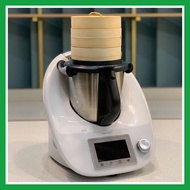 Thermomix TM5 TM6 Bamboo Steamer set