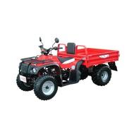 【花蓮源利】YKM 小牛 YA-150L 多功能搬運車 13HP 農地搬運車 農用搬運車