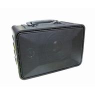 【仕洋音響】正版 舞林高手 HC-801 鋰電版 贈音源線 有藍芽版本 黑舞士升級版 跳舞機 擴音音箱 擴音機