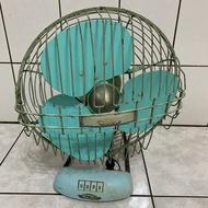 順風牌電扇 古董 1958年生產