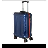 瑞士國鐵 20吋 硬殼行李箱