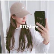 *KTQ*韓國 MLB 47brand 老帽 棒球帽 水洗感 小字 刺繡 洋基棒球帽 洋基老帽 NY