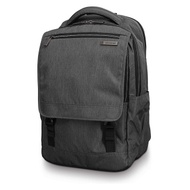Samsonite Modern Utility Paracycle Laptop Backpack