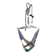 牽引器 懸式頸椎牽引架頸椎醫 用康復儀頸椎牽引器送頸椎牽引帶
