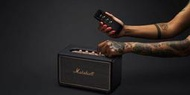 ♪ Your Music 愉耳樂器♪Marshall Acton Multi Room 無線喇叭